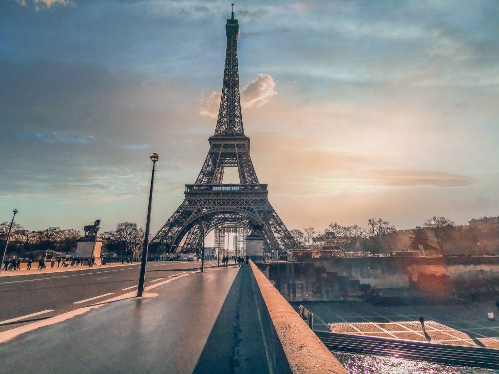 Is The Paris Agreement Enough?