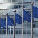 The EU's Carbon Border Adjustment Mechanism